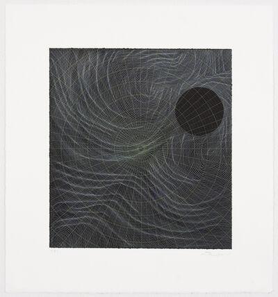 Linn Meyers, 'untitled (15-312)', 2015