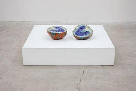 Damián Ortega, 'Untitled', 2016