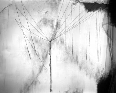 Lauren Semivan, 'Seven Sisters', 2015