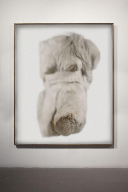 Casper Faassen, 'ReCollection Parthenon II', 2020