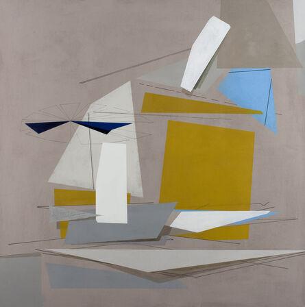 David Collins, 'Untitled', 2012