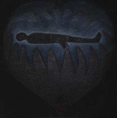 M. Siva, 'Untitled', 2009