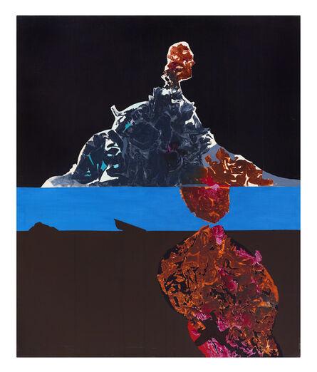 Dorothy Hood, 'Untitled', 1980s