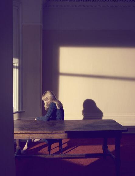 Camilla Akrans, 'A Single Woman', 2010