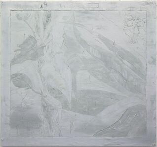Maurício Adinolfi, 'Untitled No 06 (Mangue Serie)', 2014