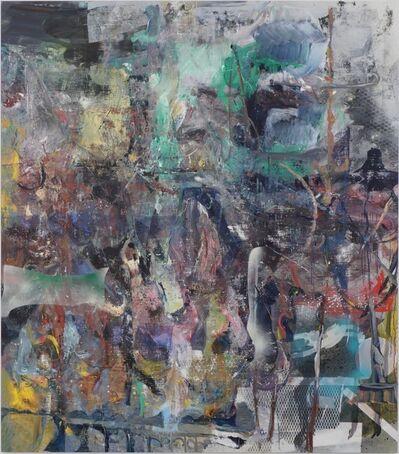 Liam Everett, 'Untitled (Tasiusaq)', 2017
