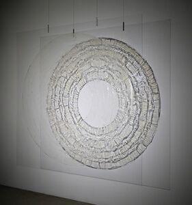 Ania Machudera, 'Untitled No 31', 2012