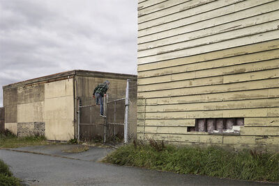 Anthony Redpath, 'Free Store', 2009
