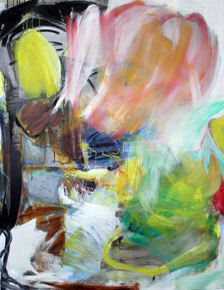 """Corinne Vogel, '""""Metamorphosis""""', 2020"""