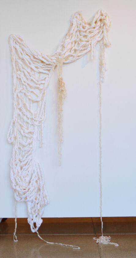 Theresa Knopf, 'Winter Garden', 2016