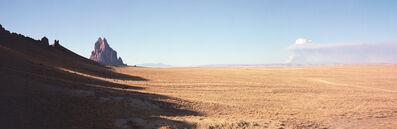 Karen Halverson, 'Shiprock, New Mexico', 2000
