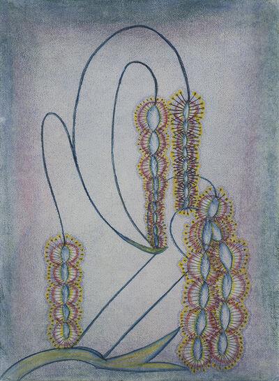 Anna Zemánková, 'Untitled', ca. 1972