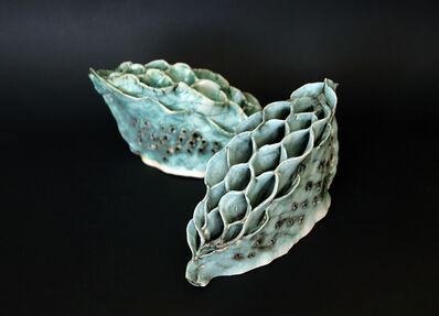 Ekaterina Taganova, 'Mimicry', 2020