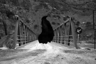 Dariush Nehdaran, 'Untitled', 2010