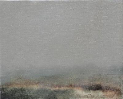 Nicole Michaud, 'Fog', 2019