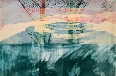 Stirling Gorsuch, 'Bayocean', 2020