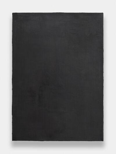 David Schutter, 'ANB M 109 4 ', 2017