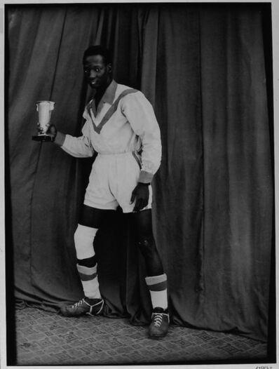 Seydou Keïta, 'Untitled', 1958-1960