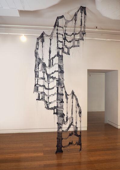 Sumakshi Singh, 'Spiral Staircase ', 2021