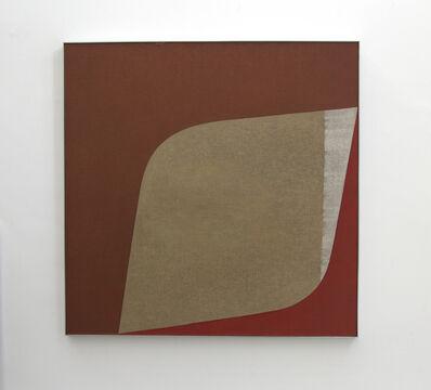 Tomie Ohtake, 'Untitled', 1979