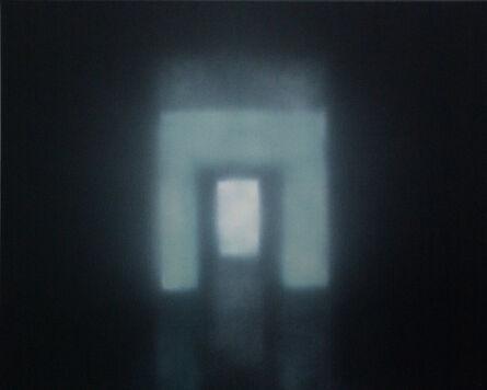 Franziskus Wendels, 'The Promise 6', 2006