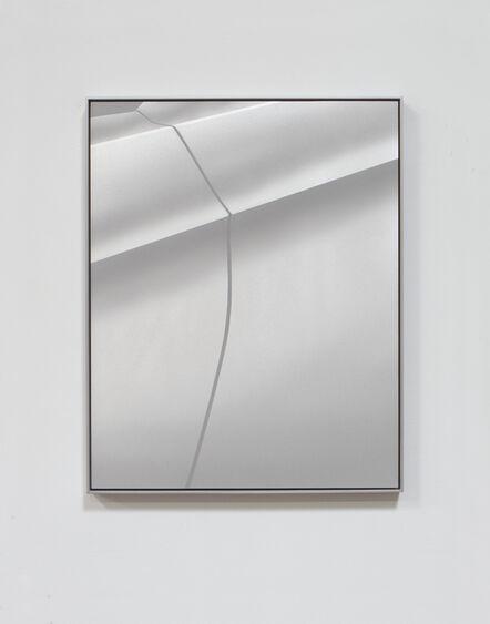 Devin Farrand, 'Reflection (Fender)', 2020