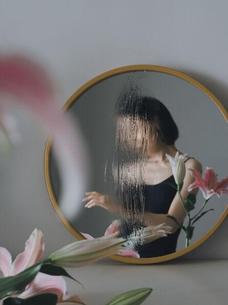Ziqian Liu, 'Riddie', ca. 2017