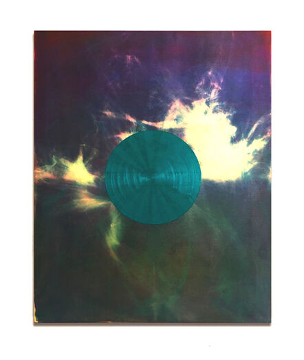 Coraline de Chiara, 'Occulte', 2020