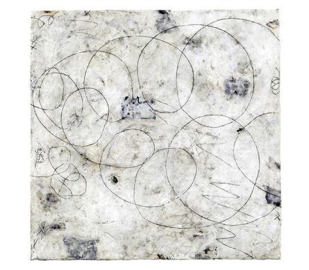 Elizabeth Harris, 'Entanglement 14'