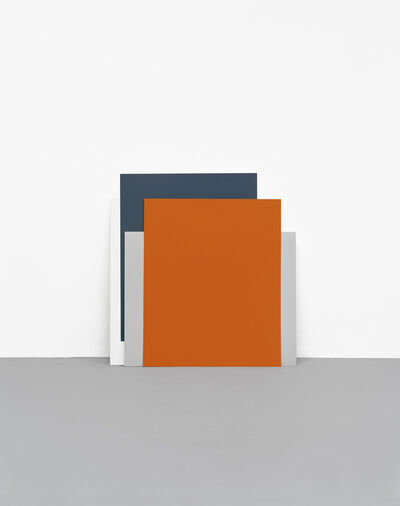 Bill Jacobson, 'Place (Series) #1034', 2013