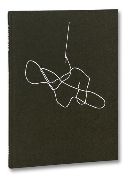 Guillaume Simoneau, 'Experimental Lake [photobook]', 2018