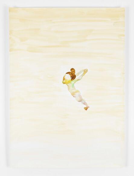 Koo Jeong A, 'Invisible Hands, Optima', 2014
