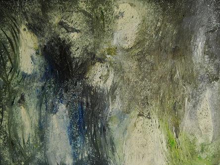 Reiner Heidorn, 'Wetgrasslight'