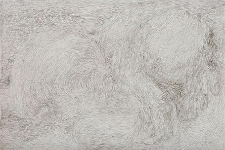 Jullissa Moncada, 'Untitled 2', 2013