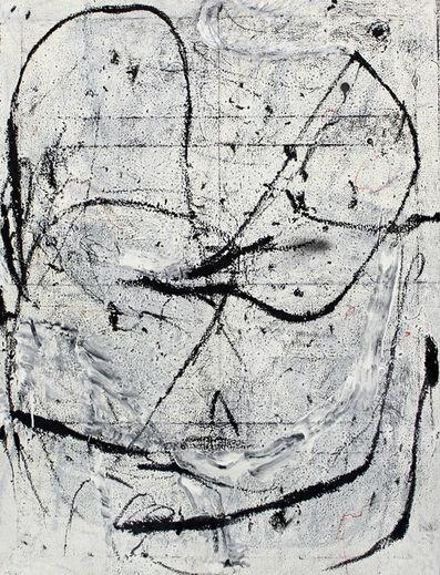Joseph Hart, 'Untitled (Hyena 1)', 2015