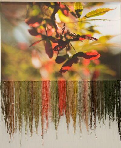 Leda Black, 'Spring'
