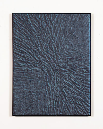 Michael Staniak, 'HDF_548', 2017