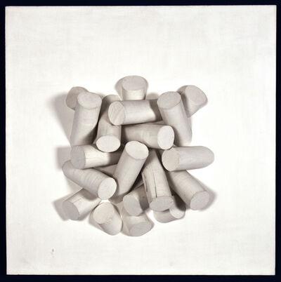 Sergio Camargo, 'Relief 13-83 ', 1965