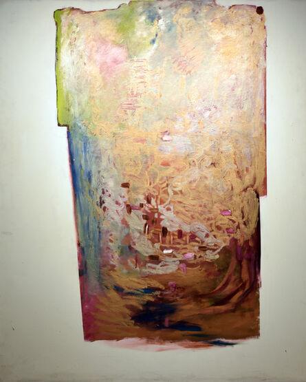Sumayyah Samaha, 'International', 2012