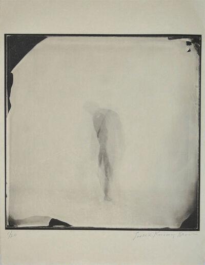 Everett Brown, 'Omokage: A Dance Portrait of Tanaka Min', 2015