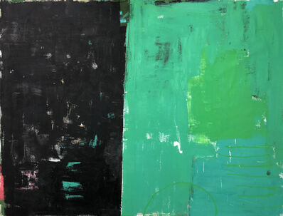 Marcus Boelen, 'A Forest', 2018-2019