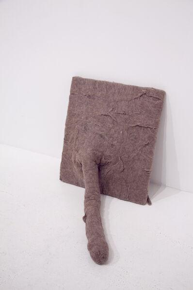 Fabienne Lasserre, 'Beside', 2008