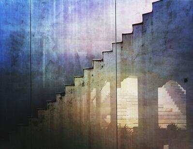 Ola Kolehmainen, 'House of Spiritual Retreat', 2012