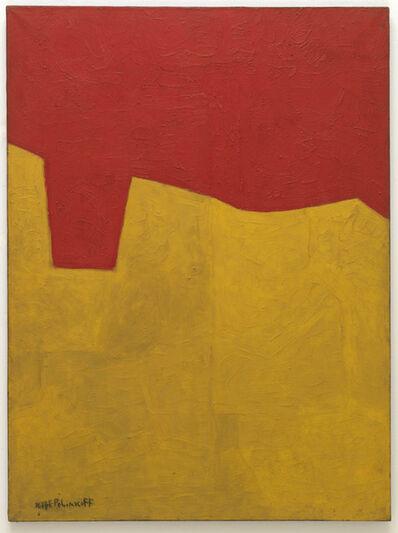 Serge Poliakoff, 'Composition abstraite', 1961