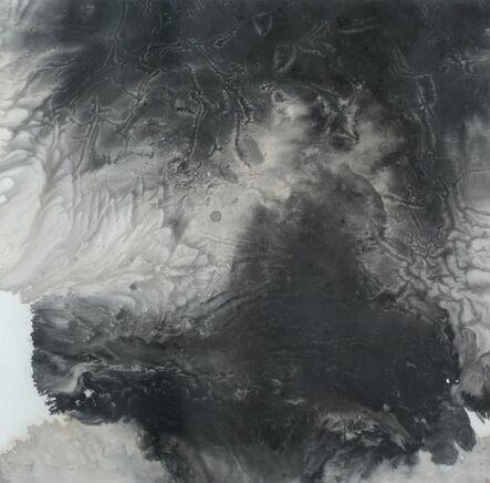 Li Hao, 'Moxiang No.39 墨象No.39  ', 2014