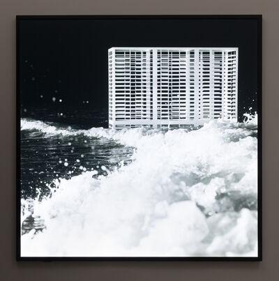 Lars Jan, 'Luminary, South Beach', 2017