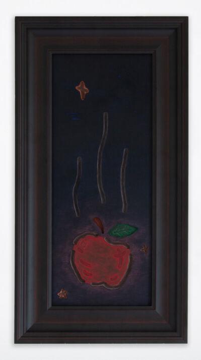 Max Rumbol, 'Flower of Kent ', 2020