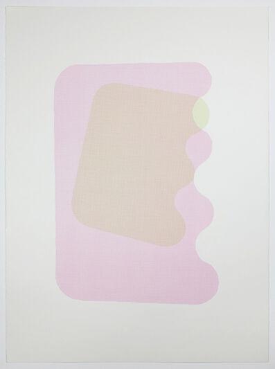 Brad Tucker, 'Soap Dish', 2014