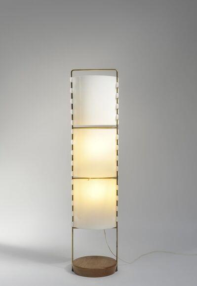 Joseph-André Motte, 'Floor lamp M1', 1957-1958