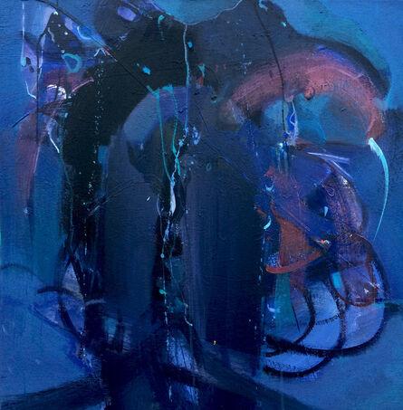 Ilir Zefi, 'Untitled (Buffalo NY)', 2011